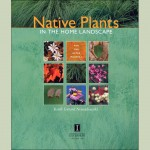 Native Plants in the Home Landscape