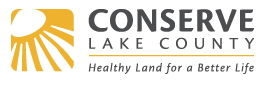 r Conserve Lake Co